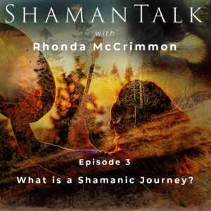 What is a Shamanic Journey?