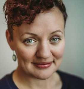 Picture of Wendy Dooner
