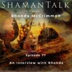 An Interview with Rhonda